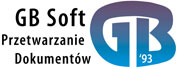GB Soft sp.j., Zabrze