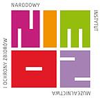 Narodowy Instytut Muzealnictwa i Ochrony Zbiorów