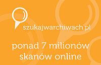 Miliony skanów online