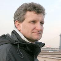 Portret użytkownika Tomasz Kalota
